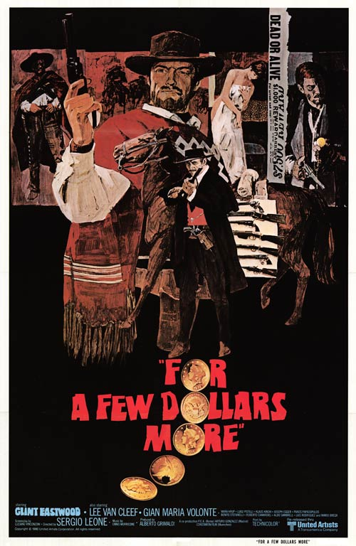 for-a-few-dollars-more-poster