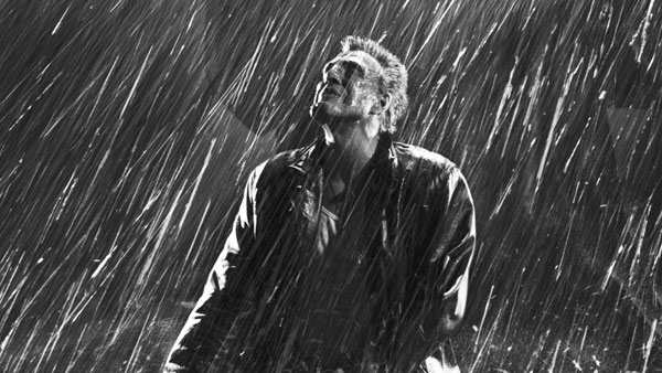 """Daily Grindhouse 