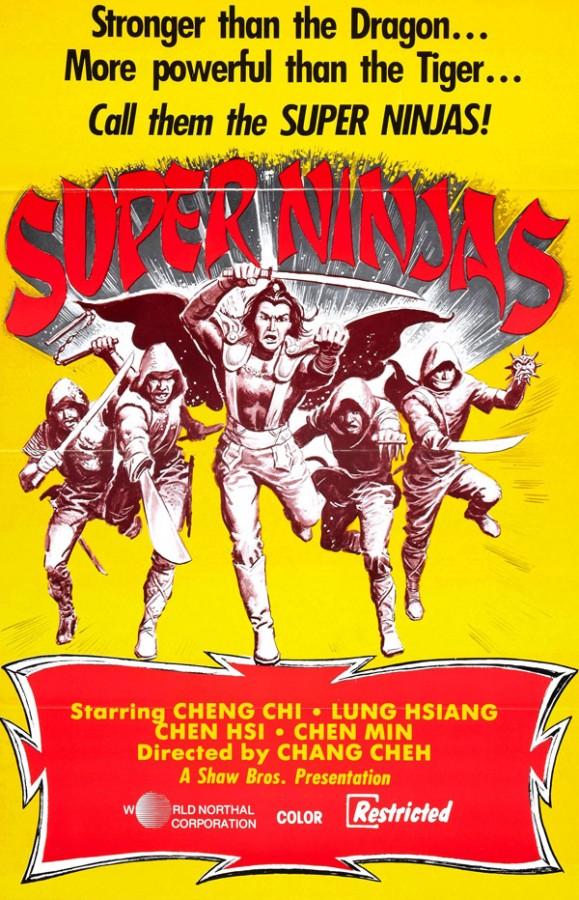 super_ninjas_poster_01-579x900