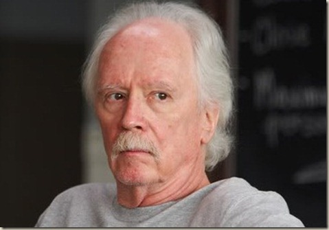 john carpenter lost themes