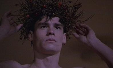 an analysis of dead poets society a cult film Need writing essay about professor keating  an analysis of dead poet's society, a cult film  dead poets societythe film, dead poets society,.