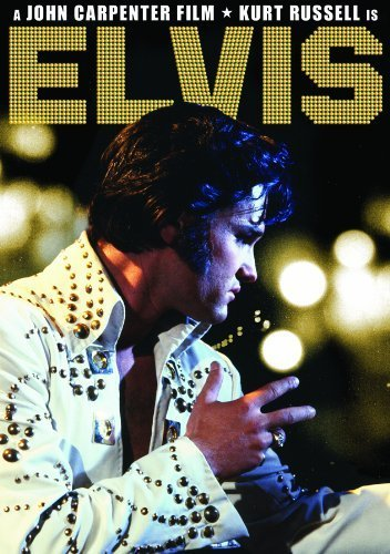 ELVIS THE MOVIE