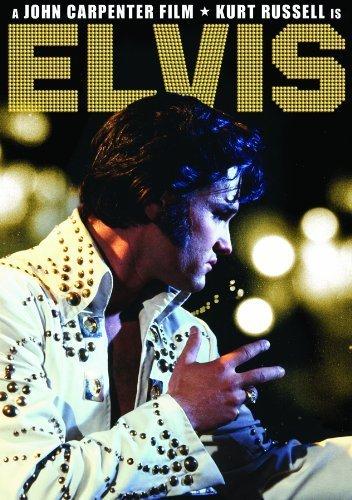 ELVIS THE MOVIE