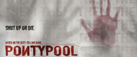 pontypool-poster (470 x 196)