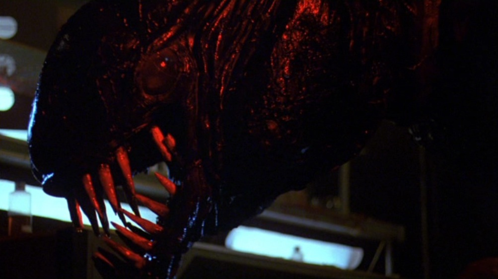 http://dailygrindhouse.com/wp-content/uploads/2012/06/Forbidden-World-15.jpg