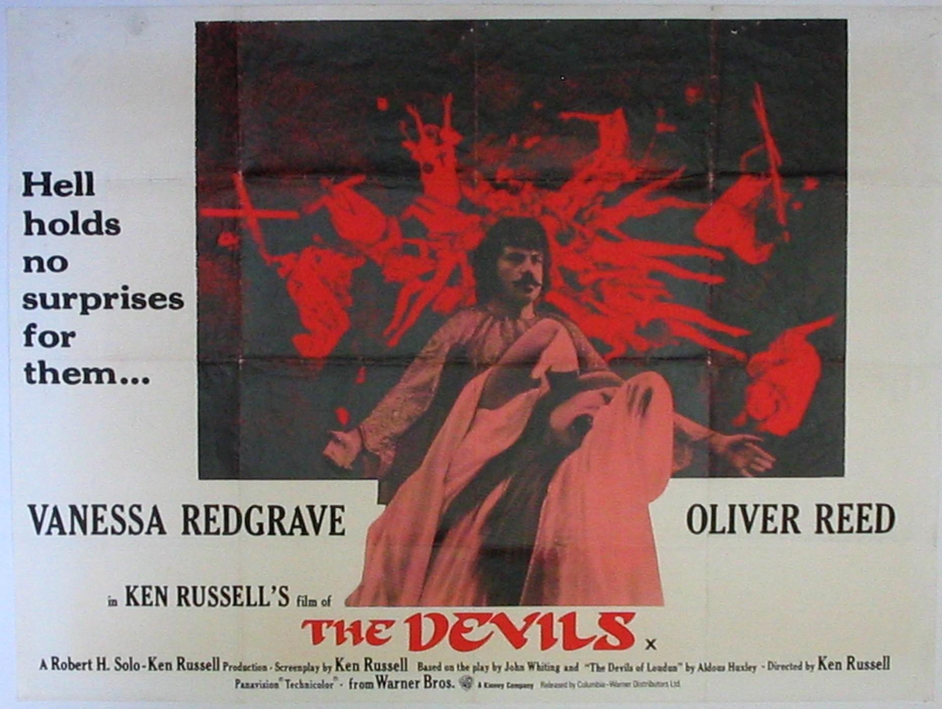 THE-DEVILS1.jpg (1864×1403)