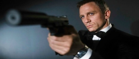 casino royale online watch classic casino