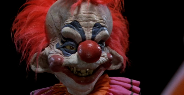 KILLER-KLOWNS-FROM-OUTER-SPACE1.jpg