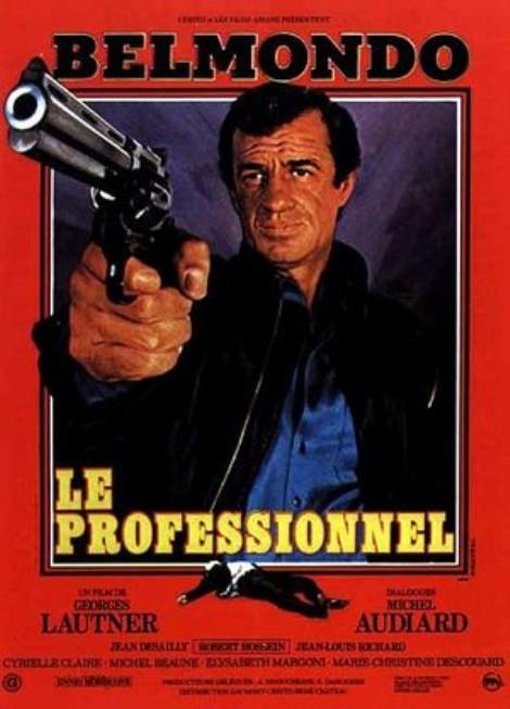 LE_PROFESSIONNEL (470 x 653)