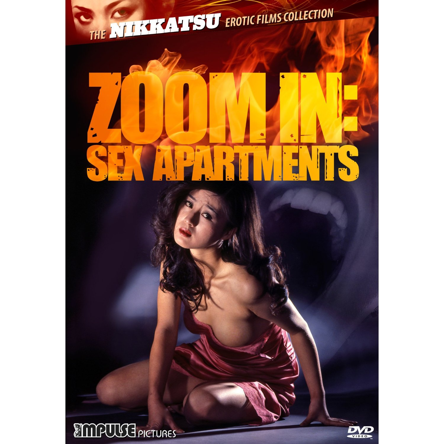 Ghost sex movies xxx image