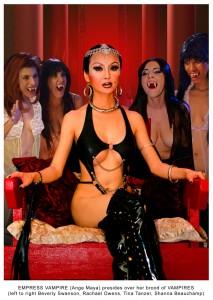 Empress-Vampire-Still-2
