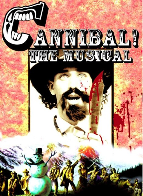 cannibal (470 x 644)