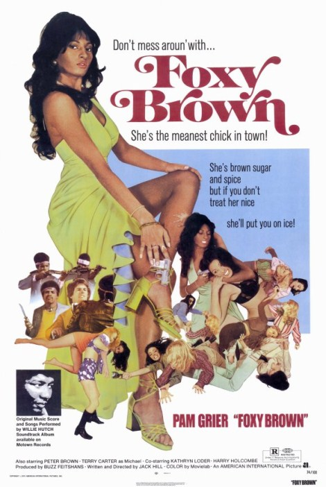foxy brown (470 x 702)