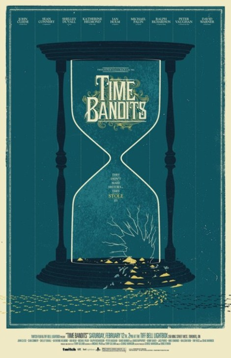 time bandits (470 x 726)