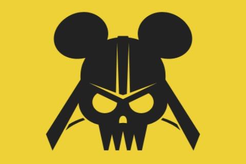 Disney achète Lucasfilm DISNEY-BUYS-LUCASFILM-STAR-WARS-EP.7-IN-2015