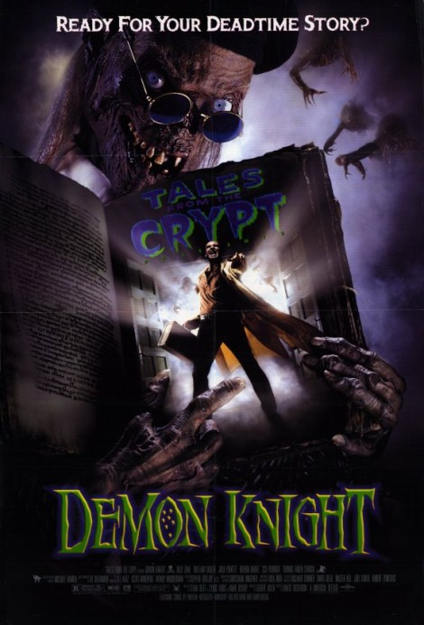 demon knight (470 x 693)