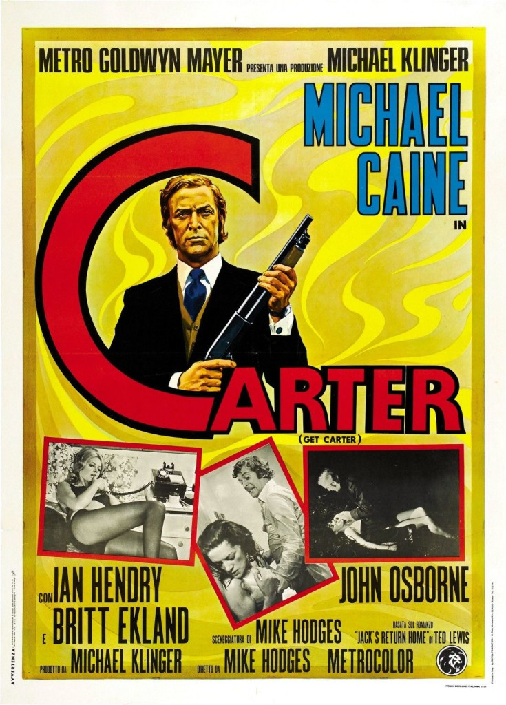 Get-Carter-movie-poster-version-1