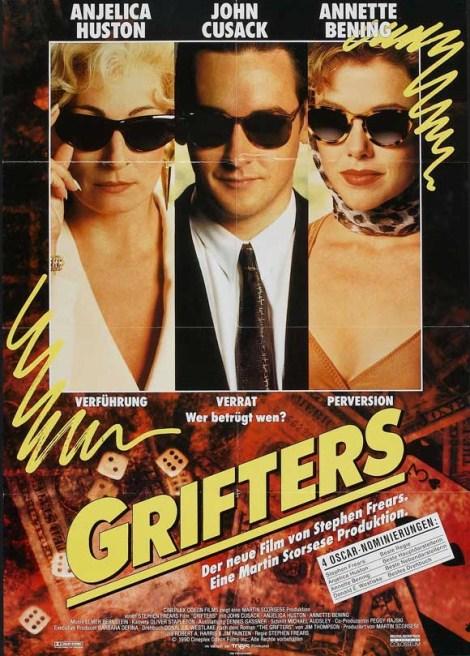 grifters (470 x 656)