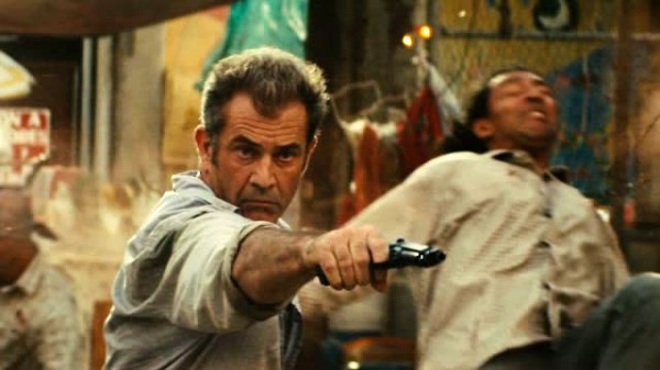 Mel-Gibson-in-Get-The-Gringo-2012-Movie-Image-600x337