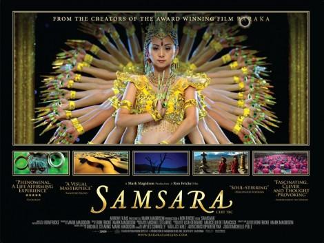 SAMSARA_-Poster-East
