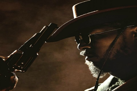 TWO NEW CLIPS FROM DJANGO UNCHAINED