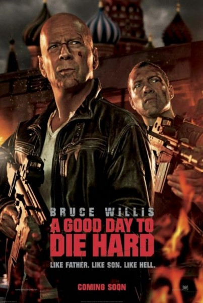 a-good-day-to-die-hard-poster-uk-403x600