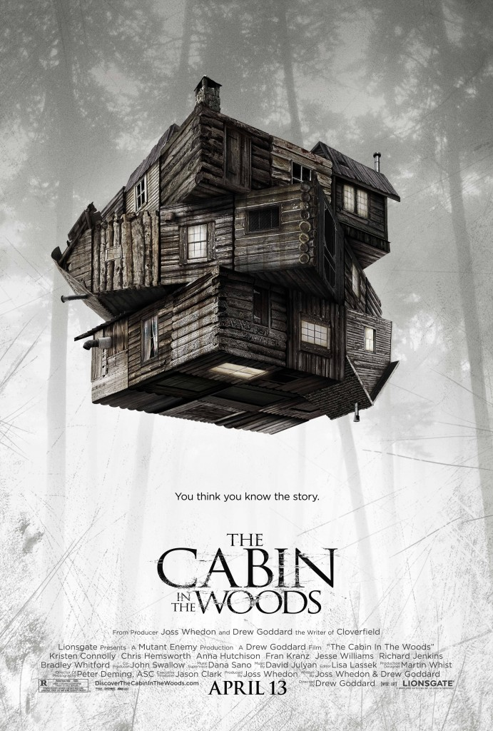 cabin-in-the-woods-poster-hi-res