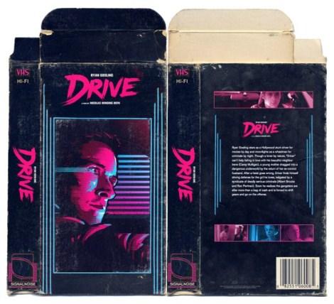 drive2 (470 x 428)