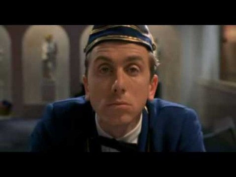 four rooms (470 x 353)