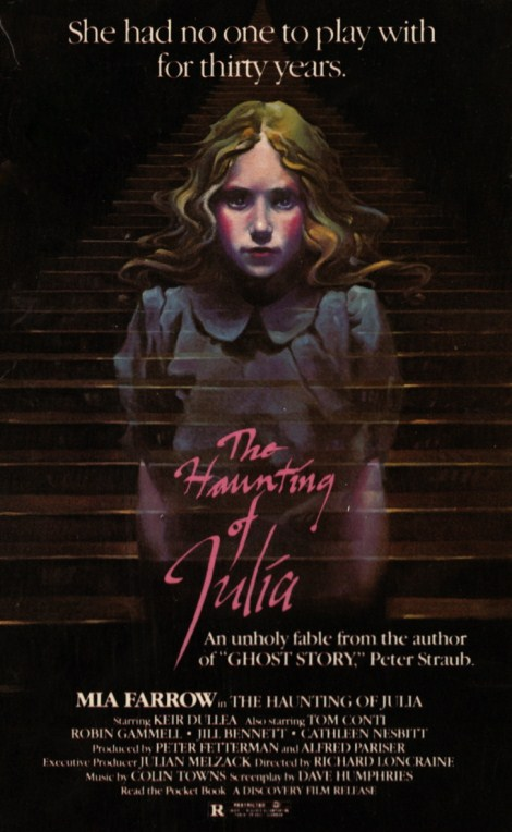 haunting of julia (470 x 764)