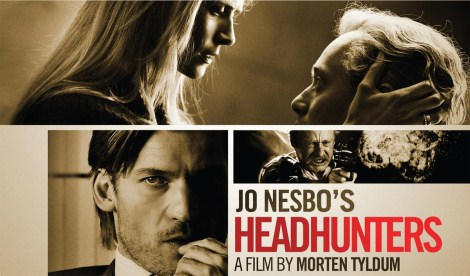 headhunters_0 (470 x 276)