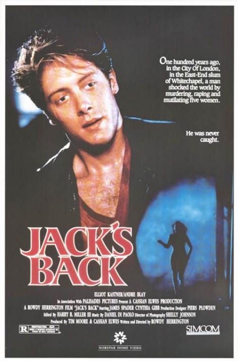jacks back (470 x 714)