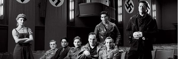 slice_inglourious_basterds_cast_slice_01