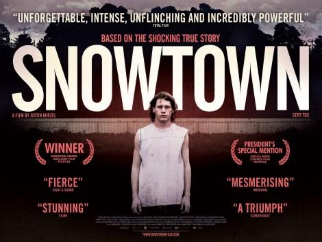 snowtown (470 x 353)