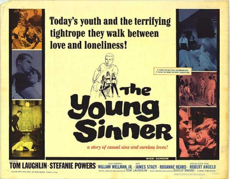 young sinner (470 x 366)