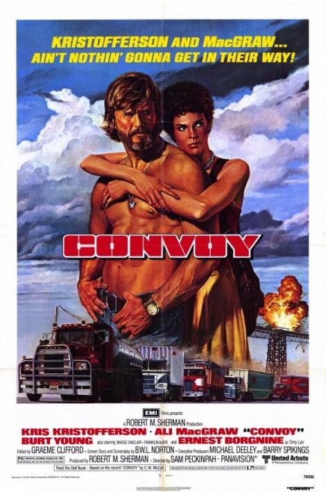 Convoy (470 x 709)