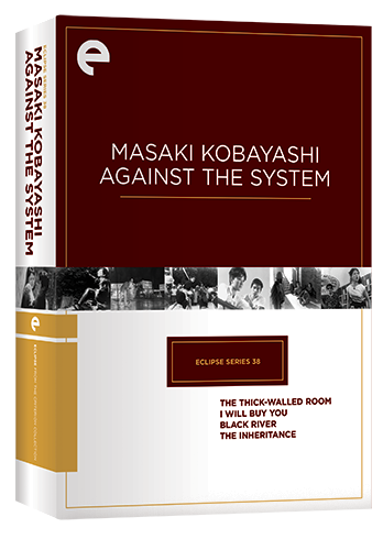 Kobayashi_3D_Box