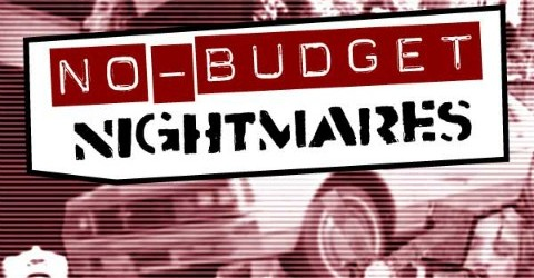 PODCAST: DAILY GRINDHOUSE PRESENTS NO-BUDGET NIGHTMARES: CANNIBAL CAMPOUT (1988)