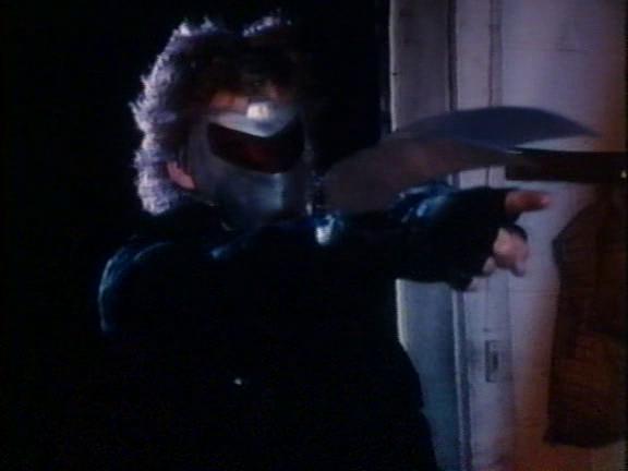 Robot-Ninja-Michael-Todd-claws