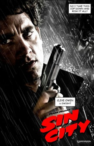 SinCity_DwightMcCarthy