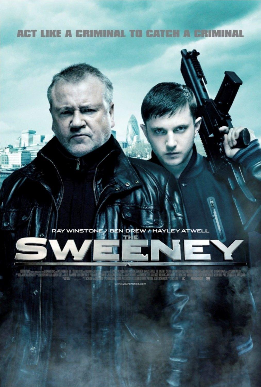 The_Sweeney
