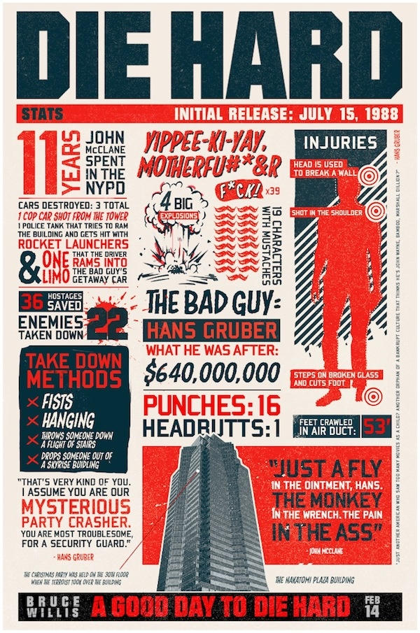 a-good-day-to-die-hard-infographic