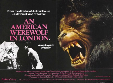 american_werewolf_in_london_poster_04 (470 x 346)