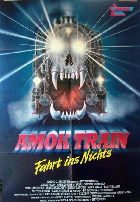 amok train (470 x 677)