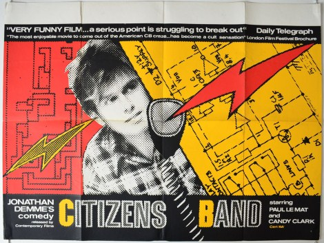 citizens band (470 x 353)