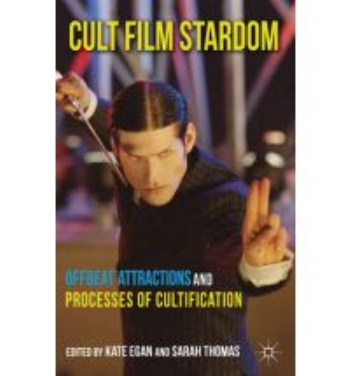 cult film stardom (350 x 376)