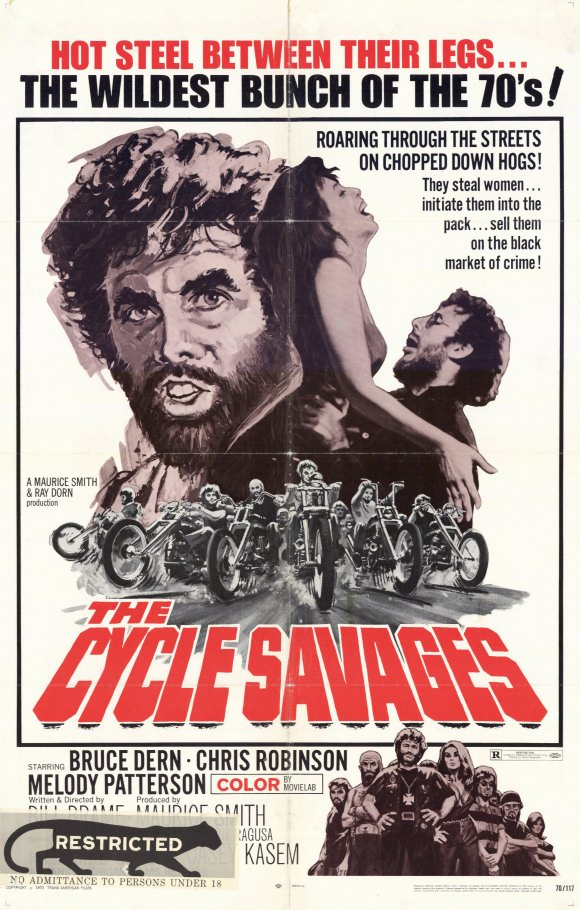 cycle-savages-movie-poster-1970-1020209025
