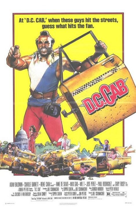 d_c_cab (470 x 721)