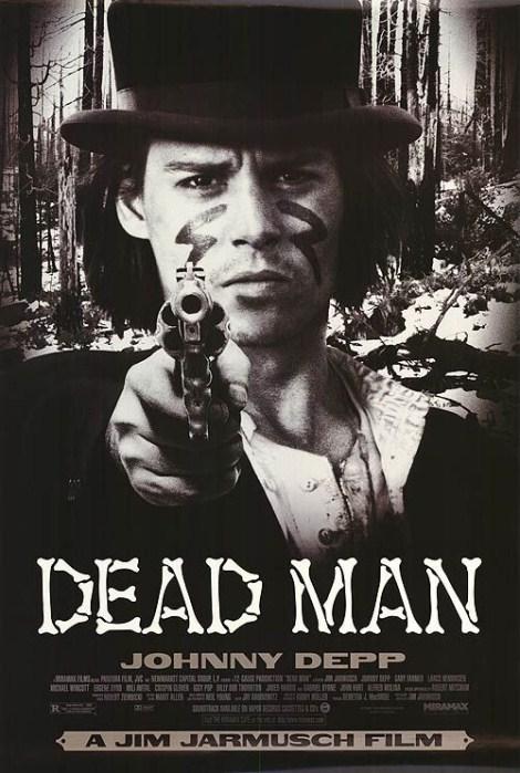 dead man (470 x 699)