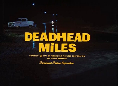 deadhead miles (470 x 343)